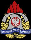 Komenda Miejska <br /> Państwowej Straży Pożarnej <br /> w Chełmie